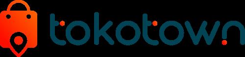 Tokotown